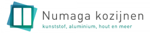 Kunststof | Aluminium | Hout